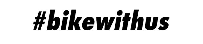 bikewithus-italics-divider.jpg