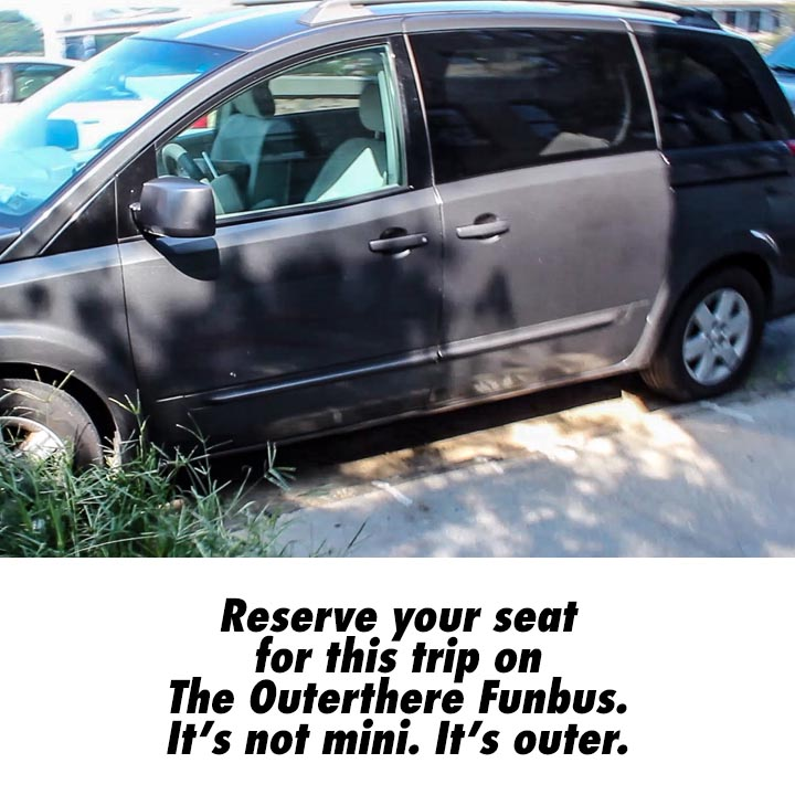 OUTERTHERE_FUNBUS_ad_v1.jpg