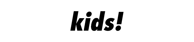 kids-divider_italics.jpg