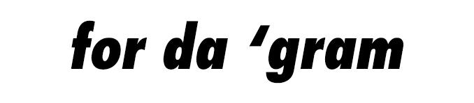 for-da-gram-divider_v2.jpg