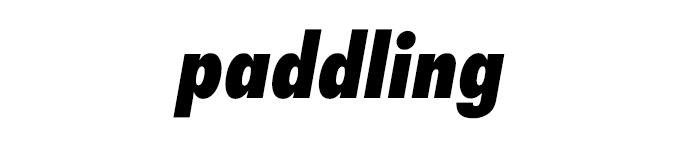 paddling-italics-divider.jpg