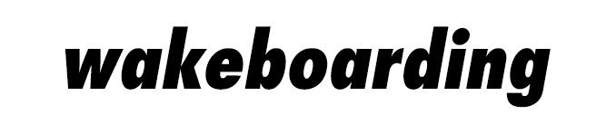 wakeboarding-italics-divider.jpg