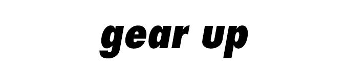 gear-up-divider_v2.jpg