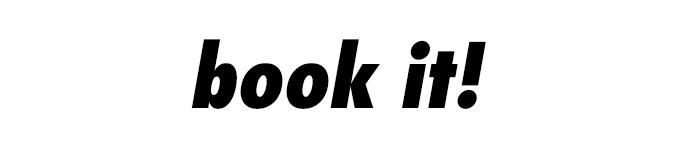 book_it-divider_v1-italics.jpg