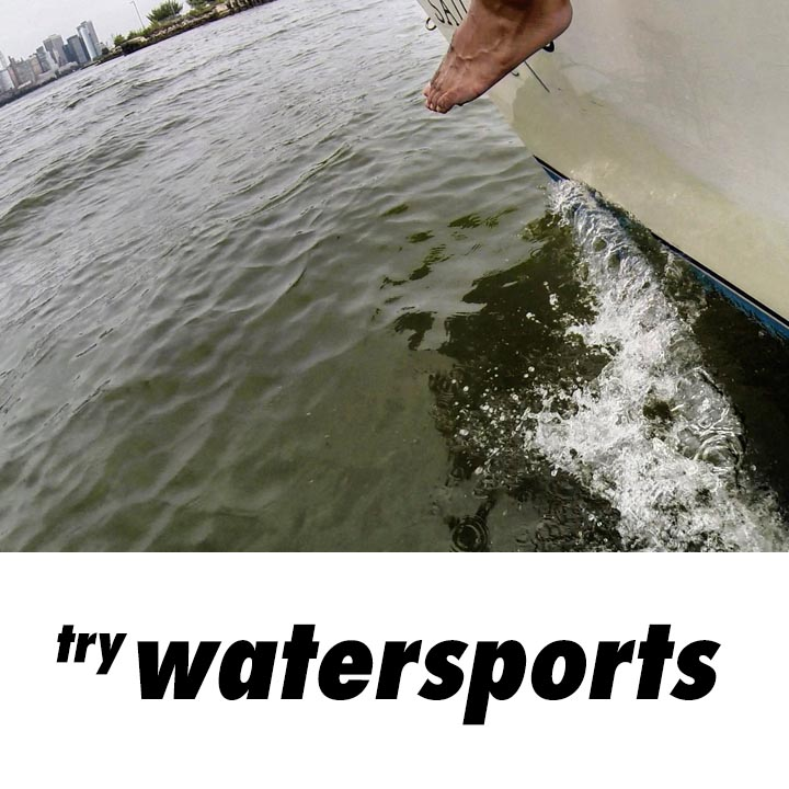 try_watersports_ad_v4.jpg