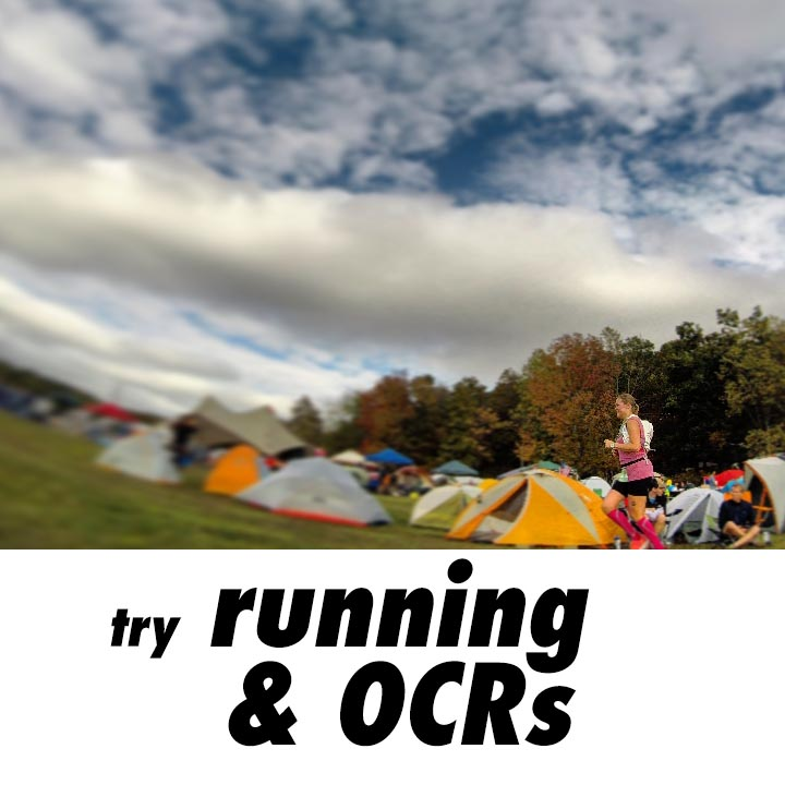 try_running_and_OCRs_ad_v3.jpg