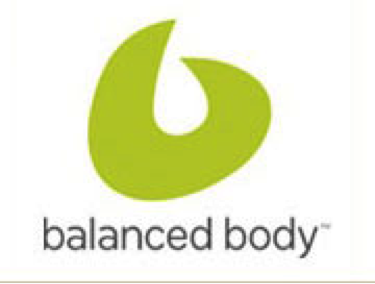 Balanced Body Square.png