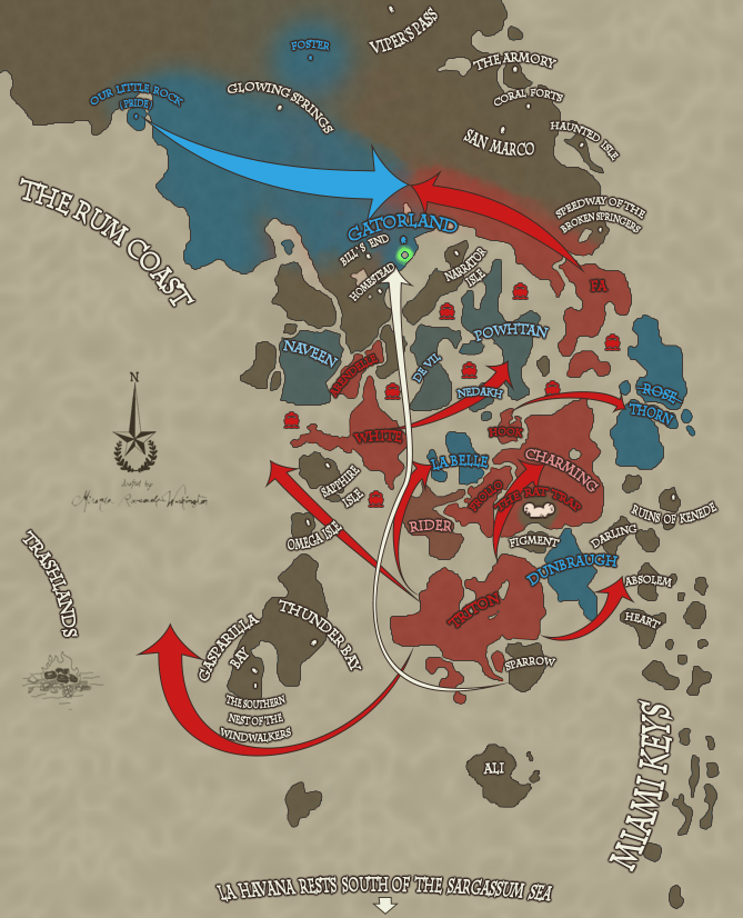 fl_map3.png