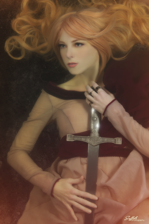 sword-final.jpg
