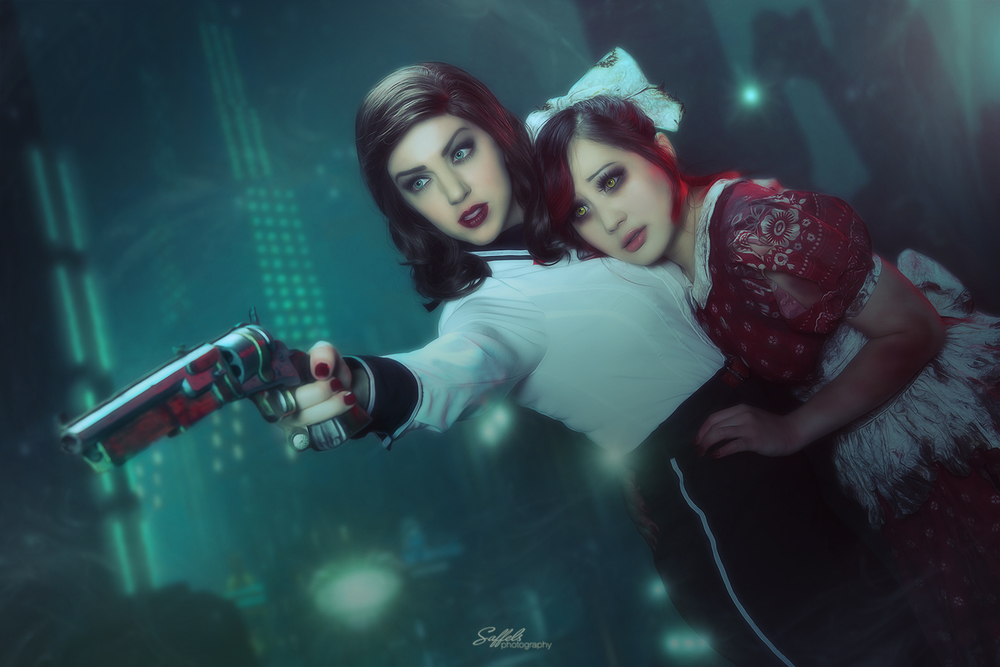 liz-and-sister-2-final-X.jpg