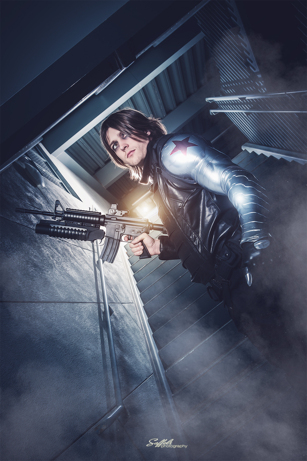 winter-soldier-final.jpg