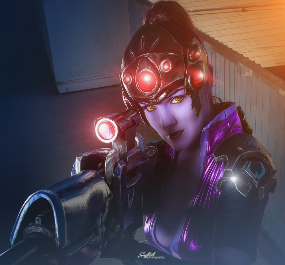 widowmaker-3-final.jpg