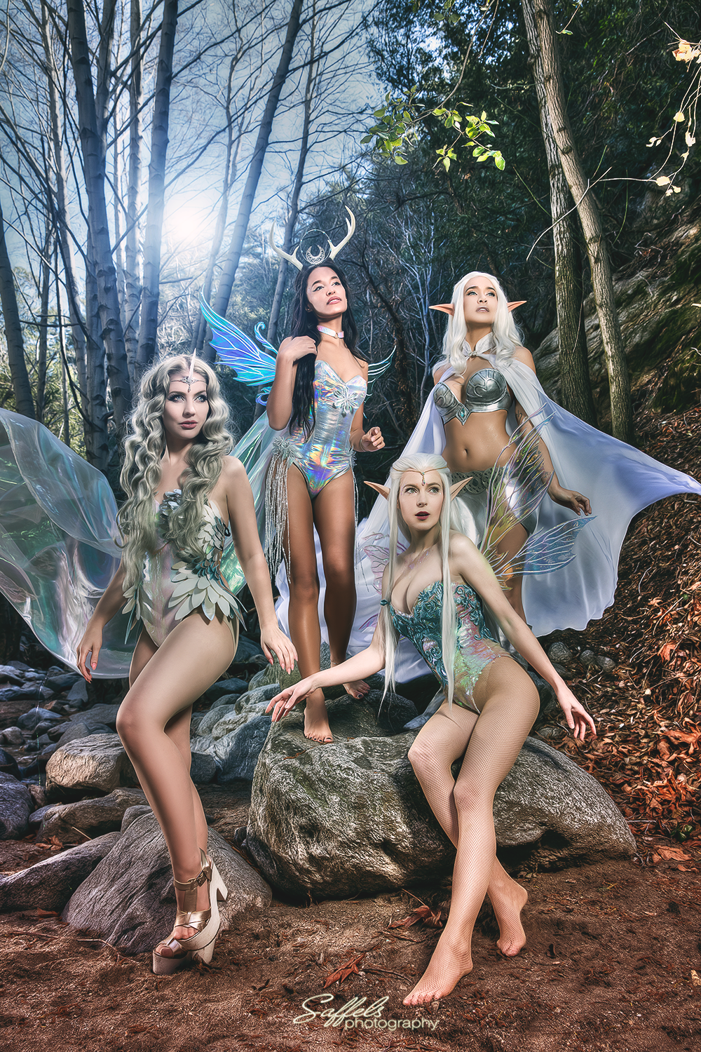 fairy-group-final.png