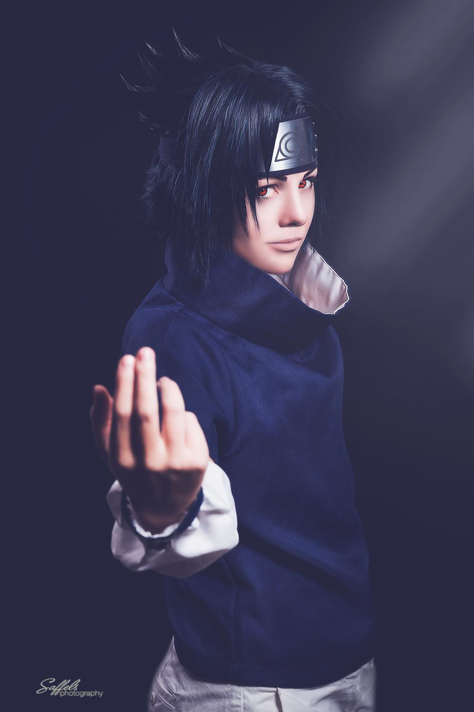 sasuke-final-X.png
