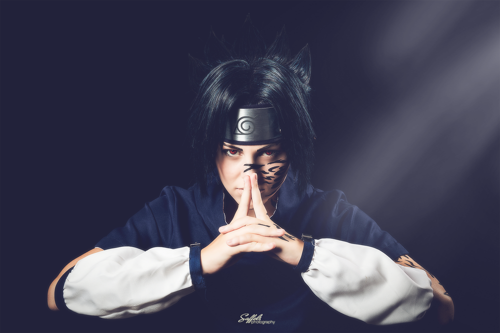 sasuke-new-2016-final.png