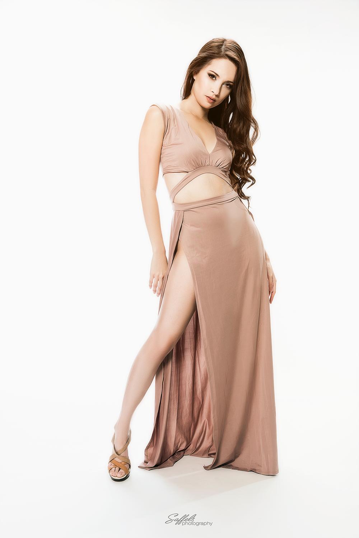 sarah-fashion-final.png