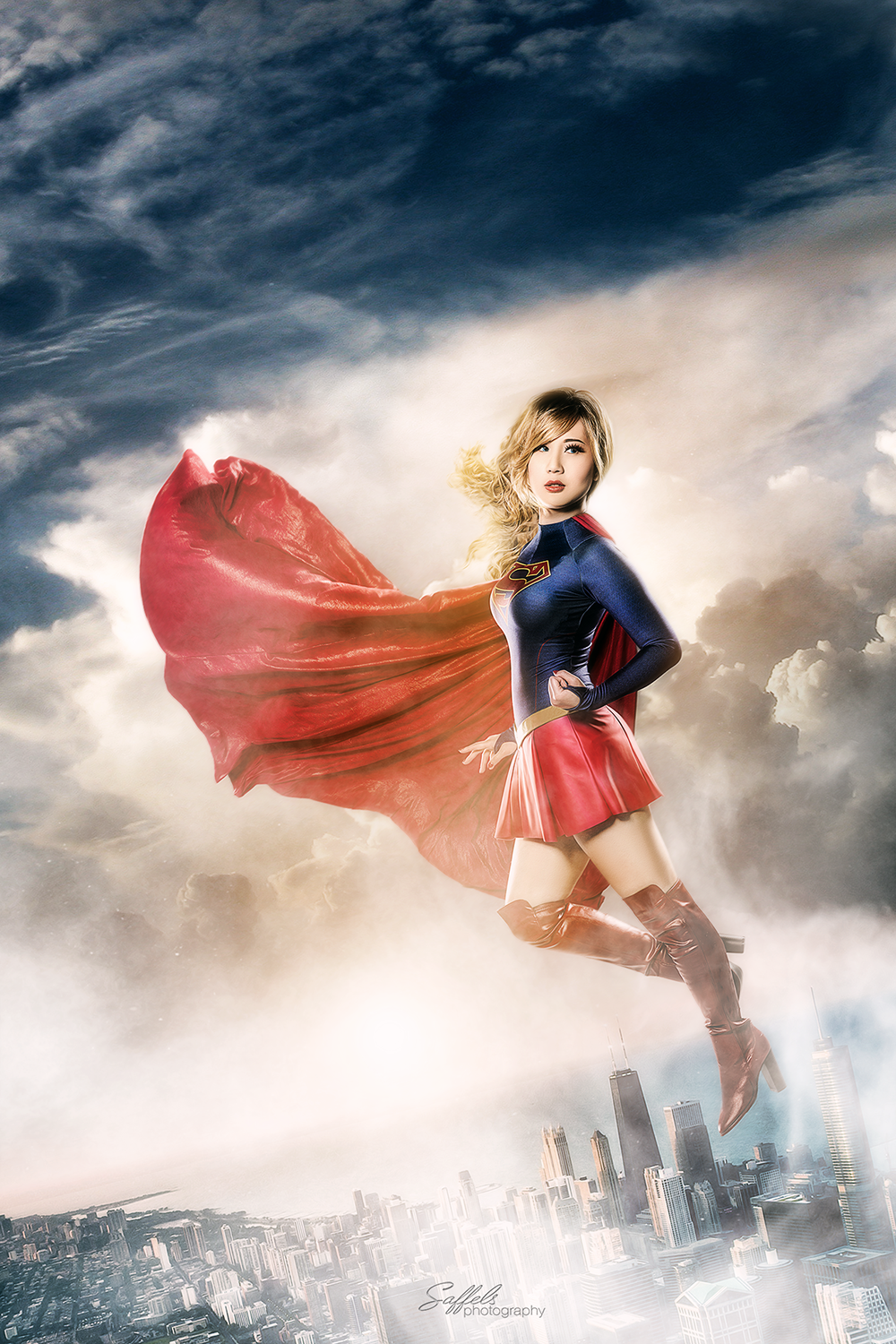 supergirl-finalx.png