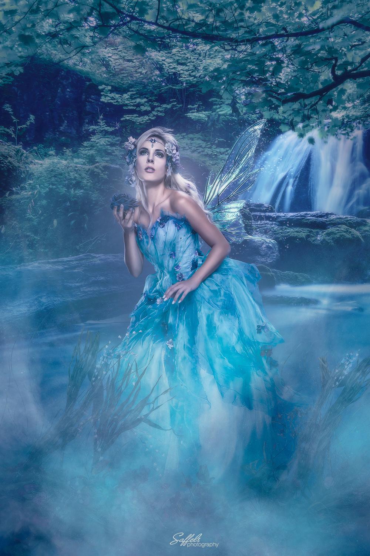 fairy-final-bold-donex.jpg