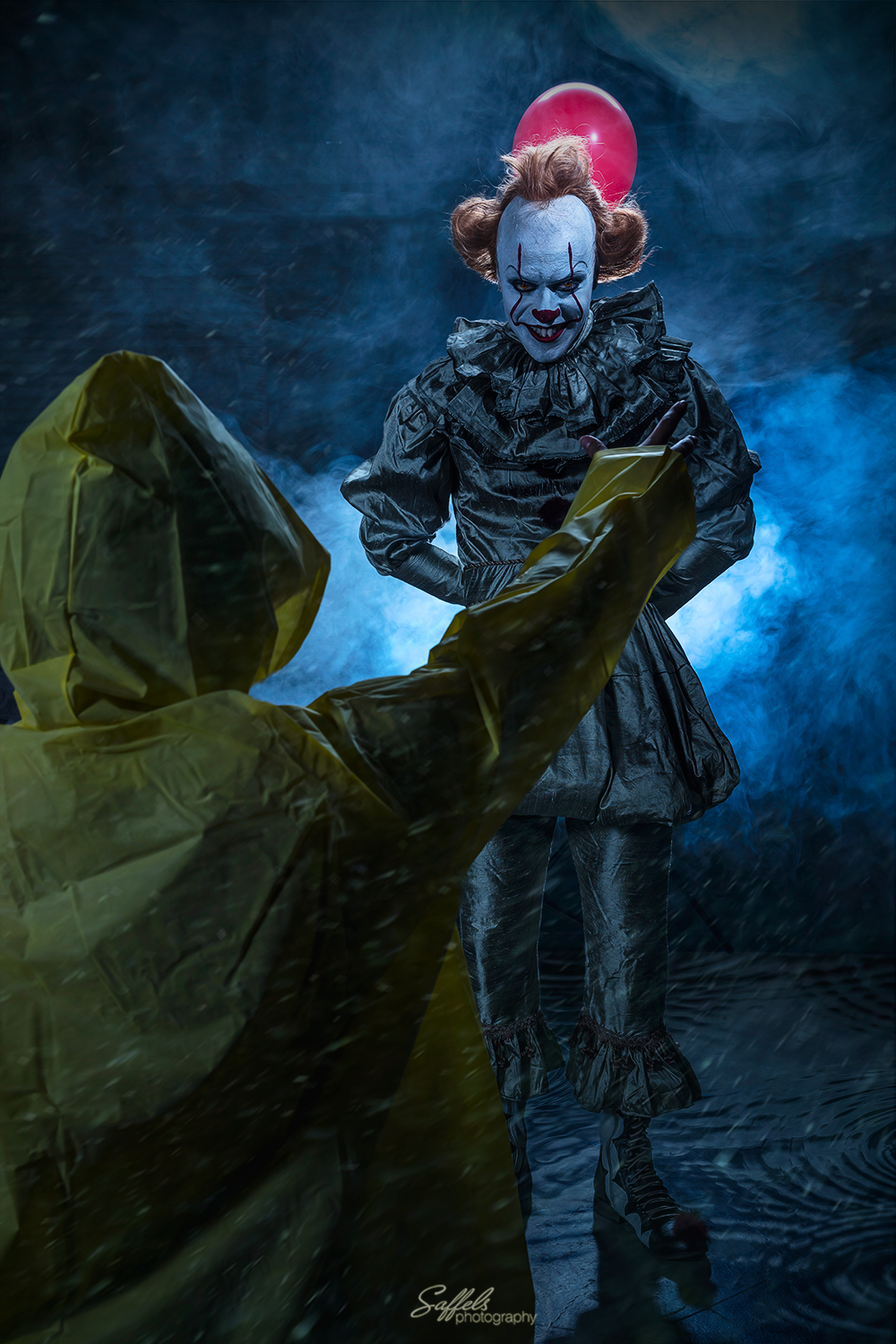 pennywise-2.png