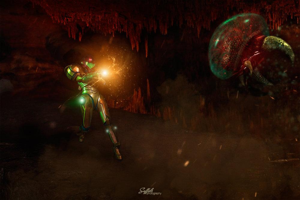 battle-final-X.jpg