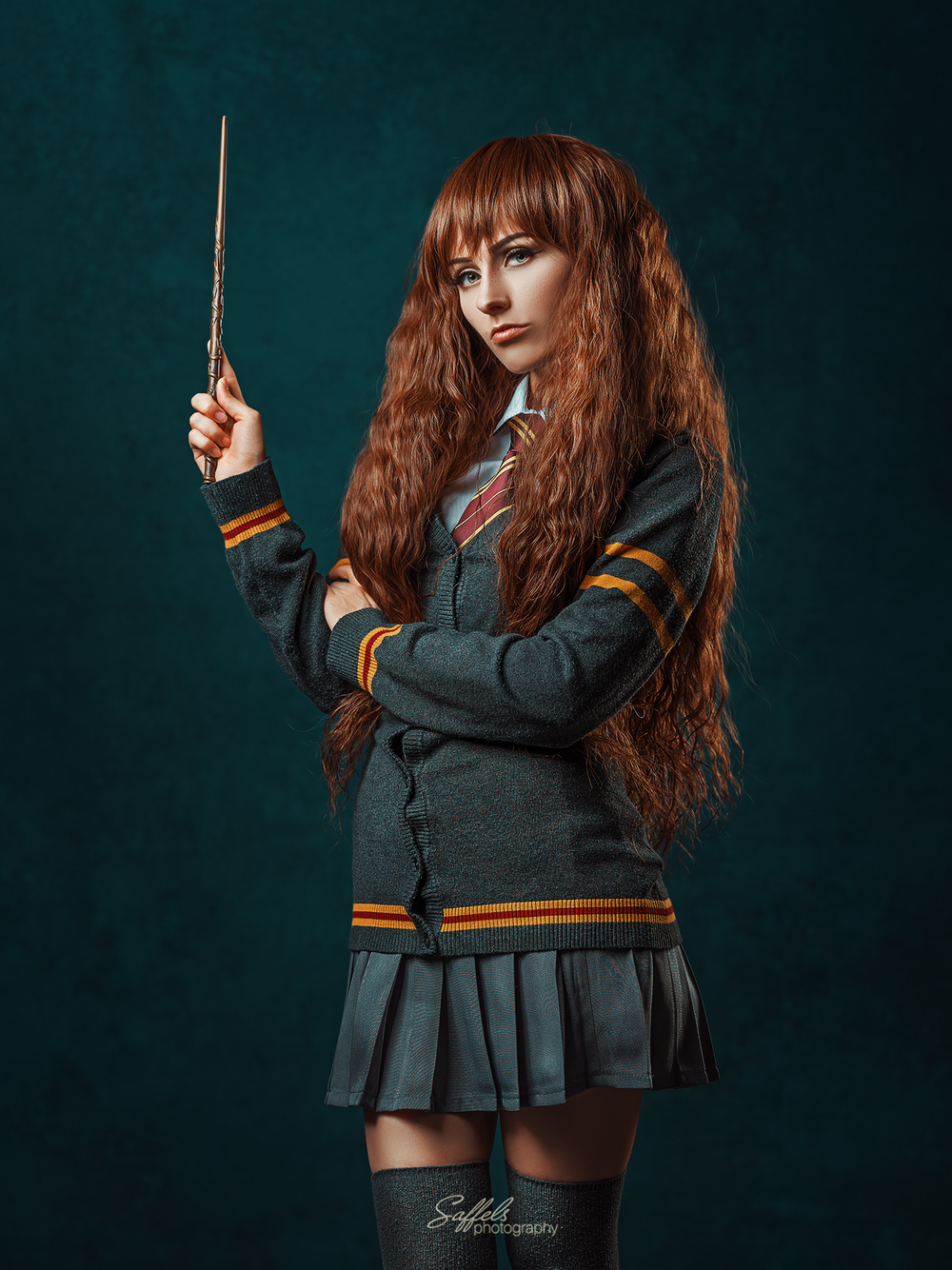 hermoine-2.png