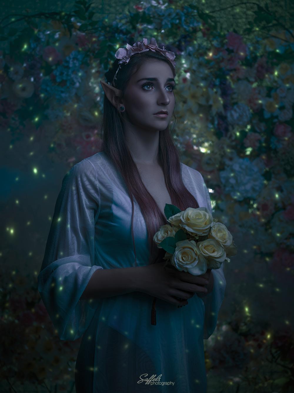 kate-fairie.png