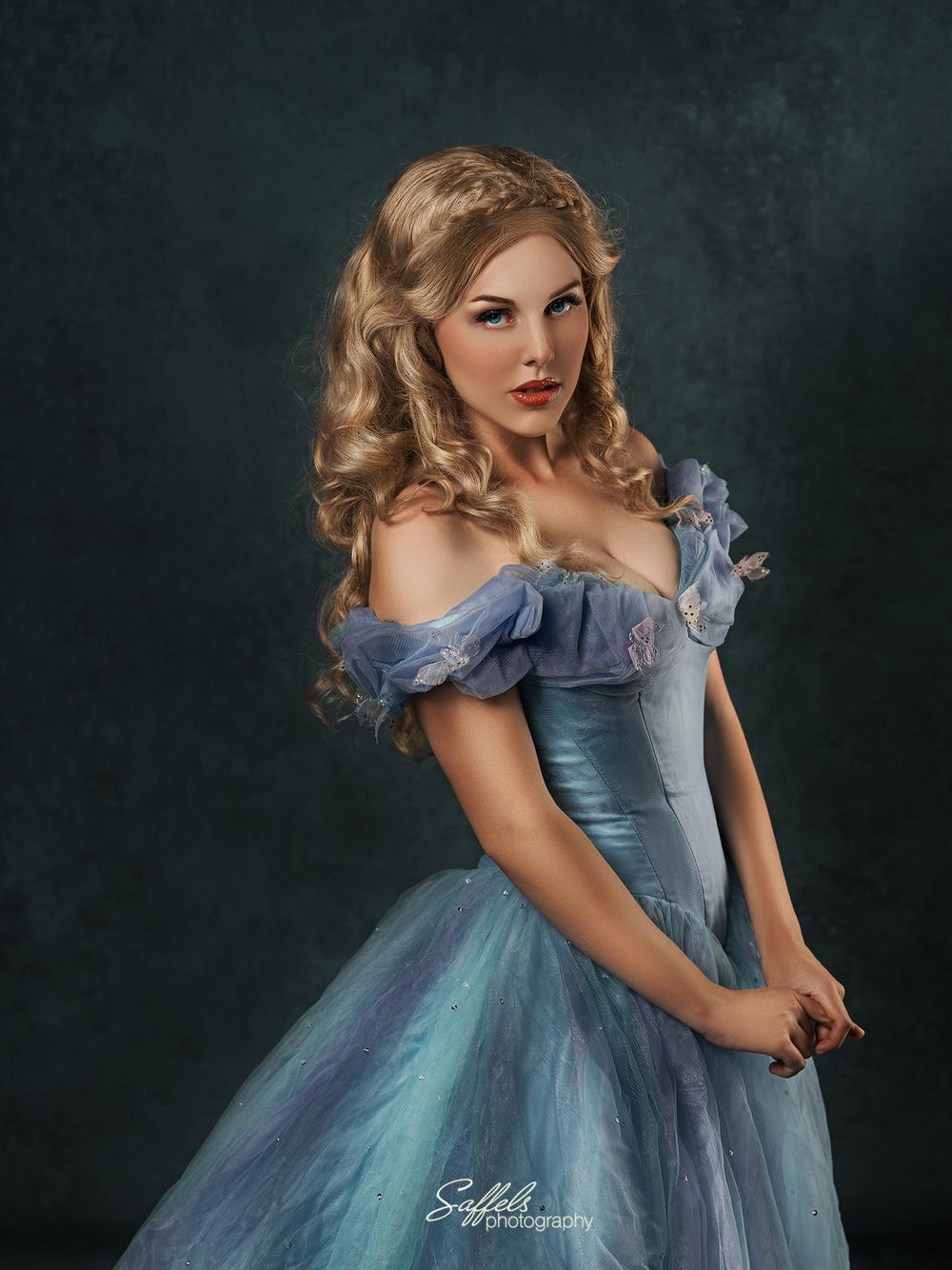 Cinderella-1.png