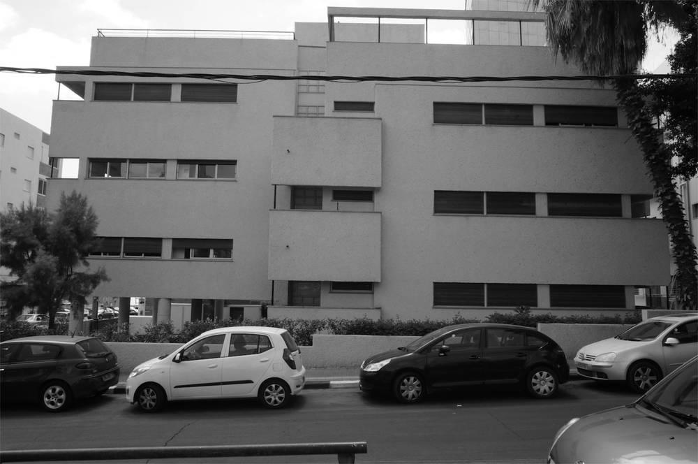 3 MAPU ST.  1937  (2013)