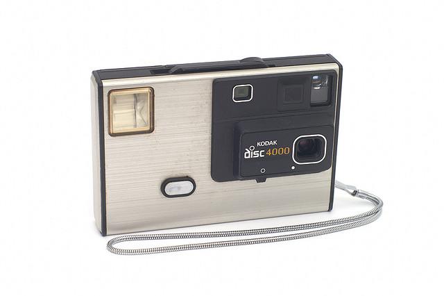 DiscCamera.jpg