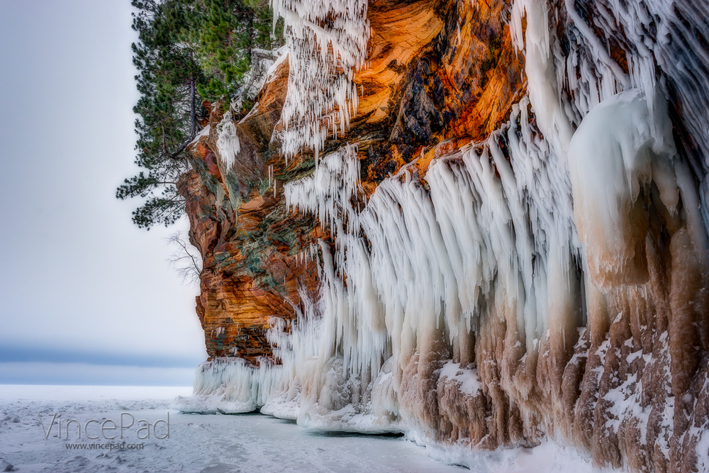 Apostle_Islands_Ice_Caves_Photos_Vince_Padilla_oe-7.jpg