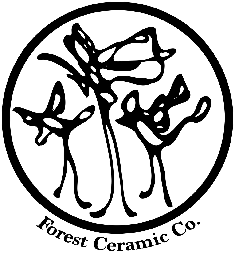 Forest Ceramic Company