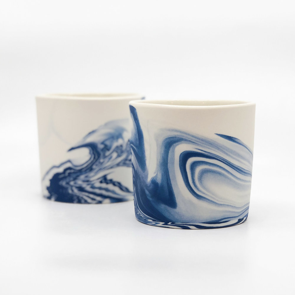 Wave Series - Click to Shop