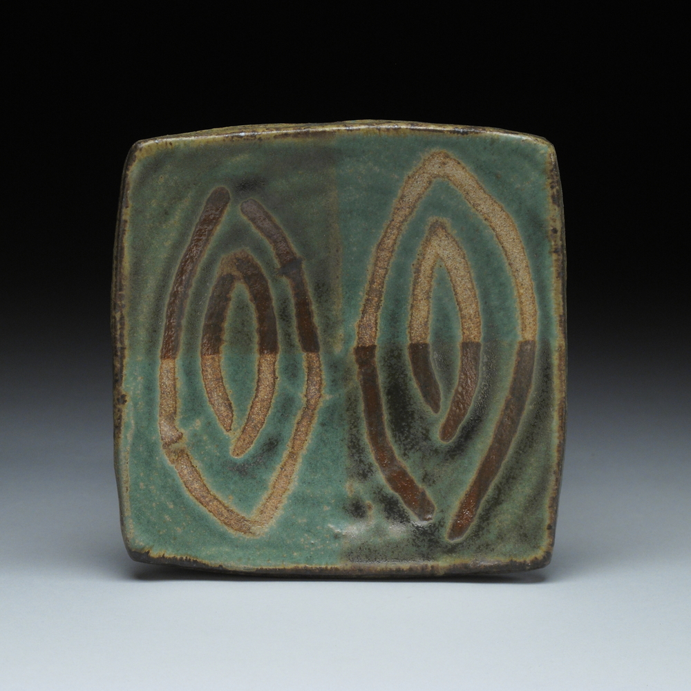 SQUARE PLATE GREEN.JPG