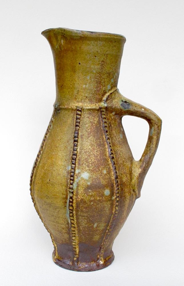 ash pitcher.jpg