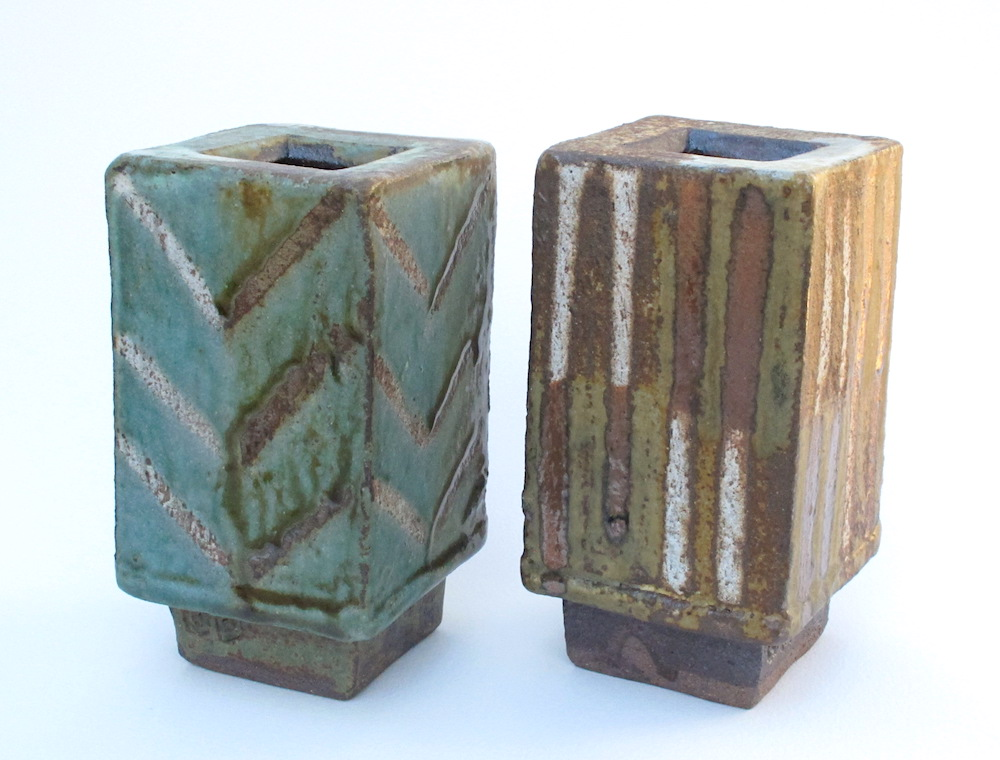 block vases.JPG