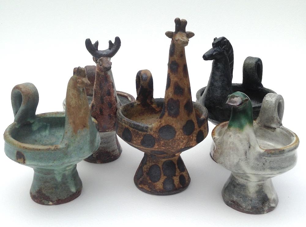 critter votive bowls.jpg