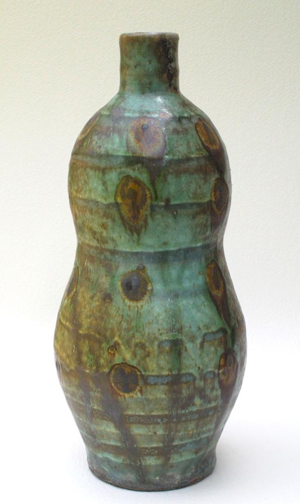 gourd vase 2.jpg