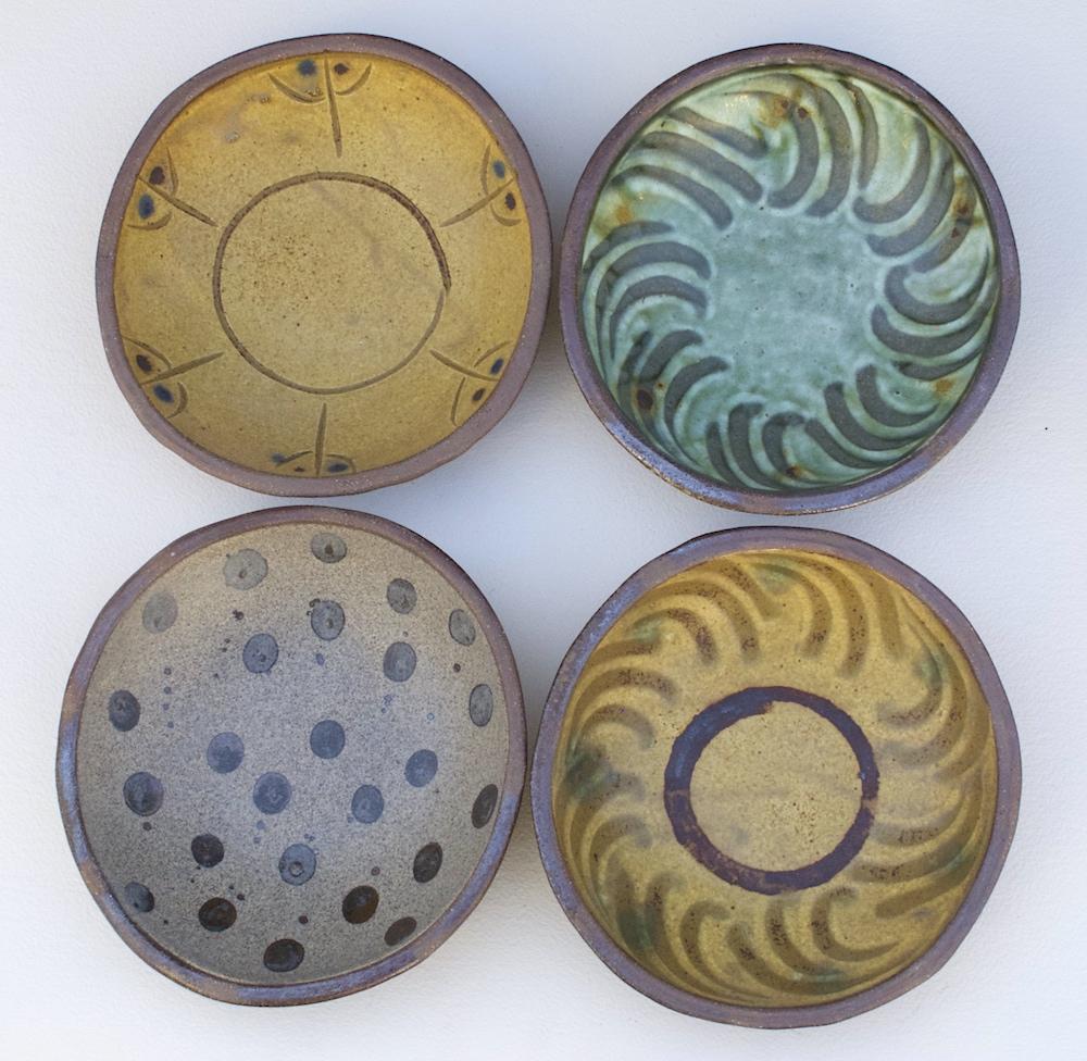 pasta bowls.jpg