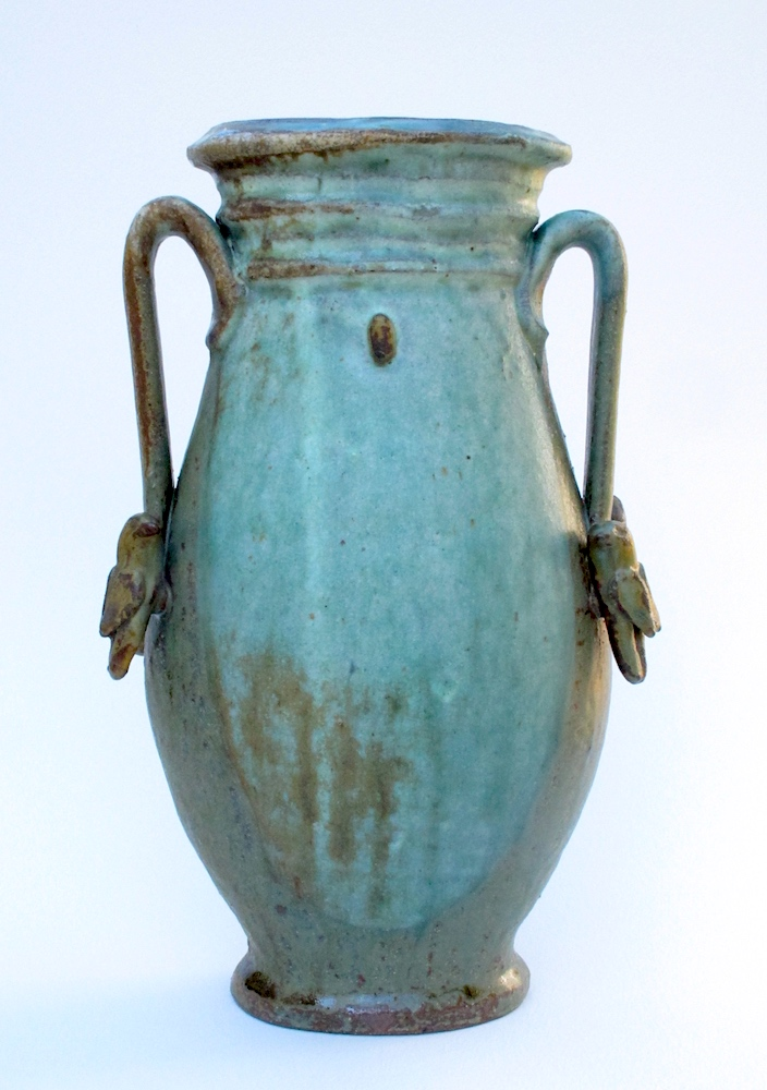 sack vase.jpg