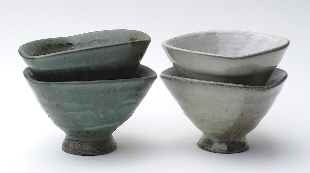 triangle bowls.JPG
