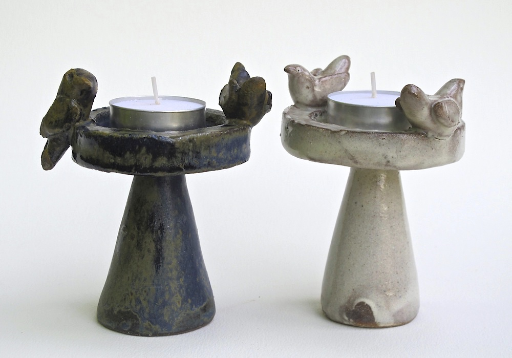 votive candles.JPG