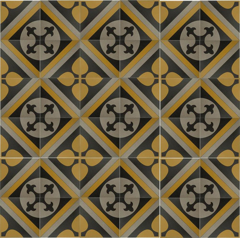 Another tile available that I hope to use in a future project!