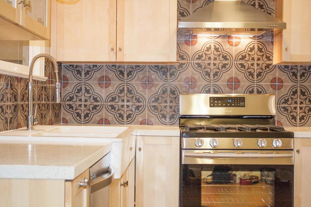 Marvelous 55th_kitchen 0150