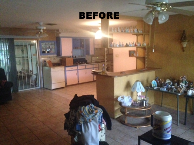Before kitchen.jpeg