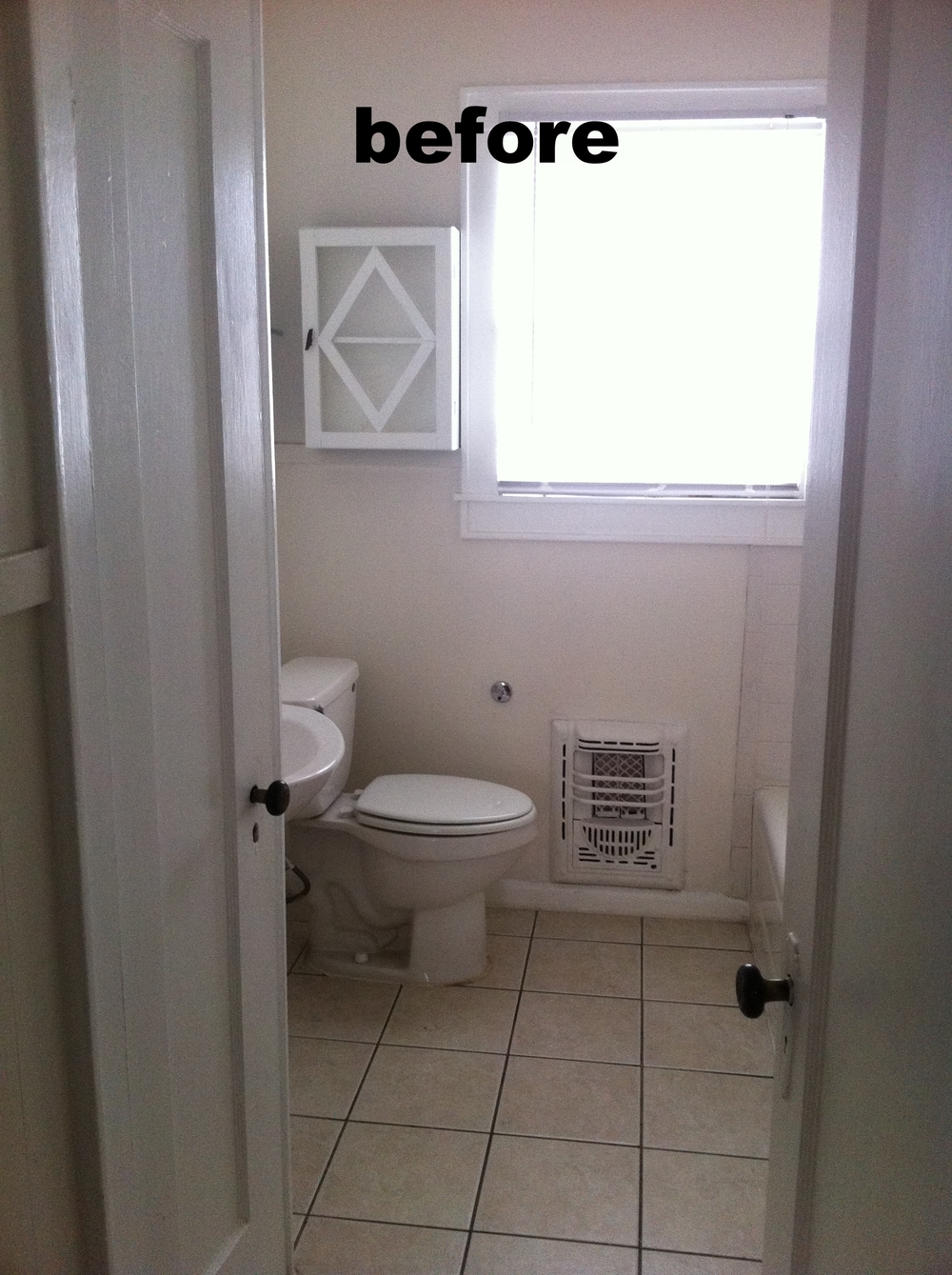 before bathroom.JPG