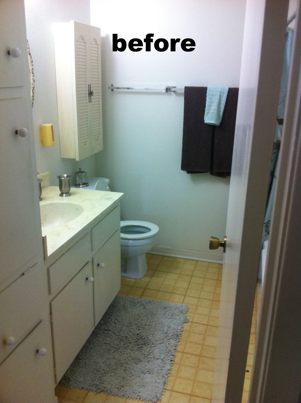 before hall bath thistlewood.JPG
