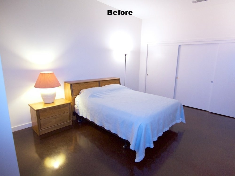 DowntownLoftSabineMasterBedroomBefore.jpg
