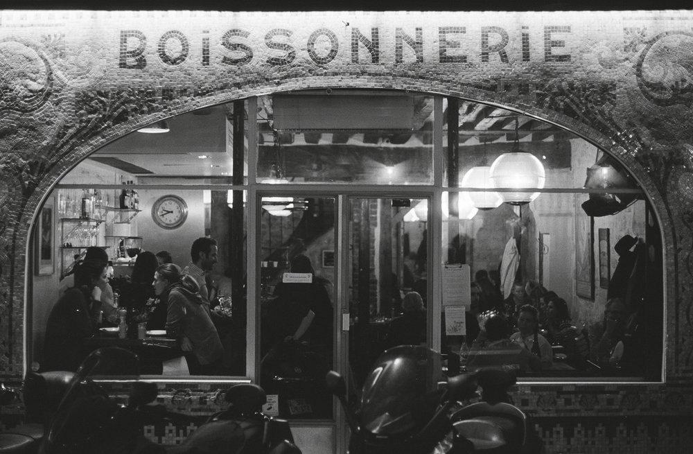 Fish La Boissonerie - parisinblackandwhite.com.jpeg