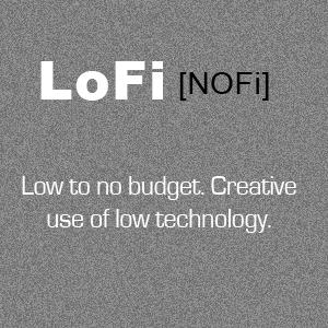 LOFI.jpg