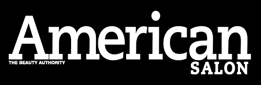American Salon.png